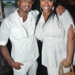 stevie-j-joseline-hernandez-mayor-kasim-reed-bobby-valentino-monifah-and-nicci-gilbert-of-rb-divas-jazze-pha4523432
