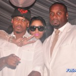 stevie-j-joseline-hernandez-mayor-kasim-reed-bobby-valentino-monifah-and-nicci-gilbert-of-rb-divas-jazze-phaDSC_0371