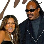 Stevie Wonder Files For Divorce From Wife Kai Millard Morris