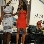 the-bronner-bros-65th-international-hair-show-cynthia-baliey-rhoal