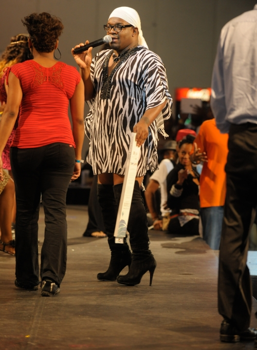 the-bronner-bros-65th-international-hair-show-derick-j