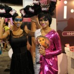 the-bronner-bros-65th-international-hair-show-girls