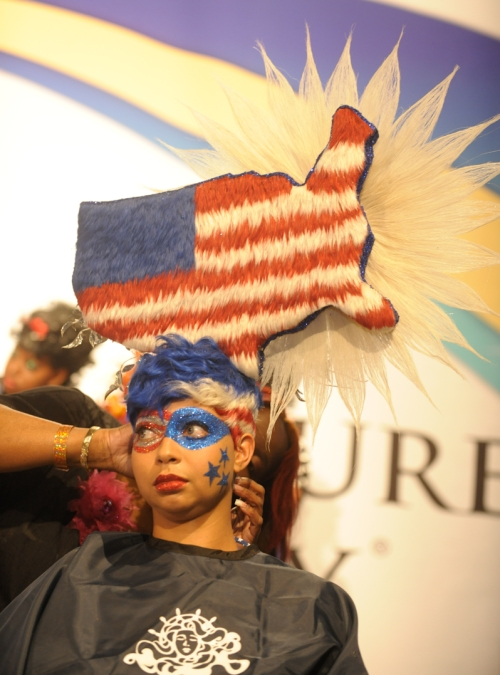 the-bronner-bros-65th-international-hair-show-hair-photos
