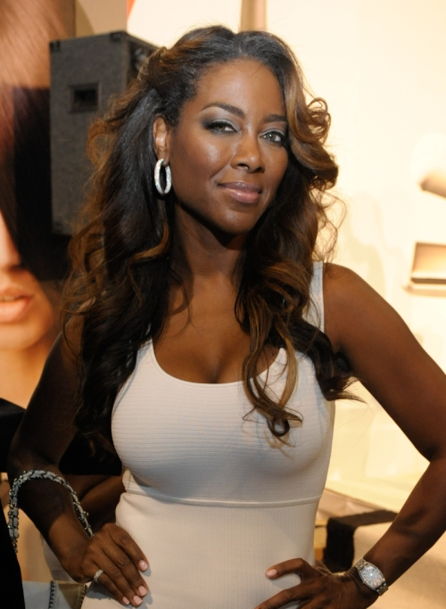 the-bronner-bros-65th-international-hair-show-kenya-moore