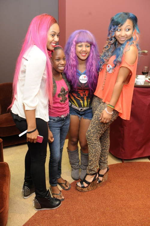 the-bronner-bros-65th-international-hair-show-omg-girls