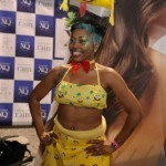 the-bronner-bros-65th-international-hair-show-spongebob