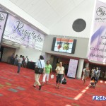 the-bronner-bros-65th-international-hair-show