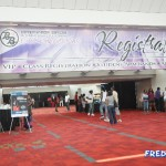 the-bronner-bros-65th-international-hair-show34