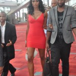 the-bronner-bros-65th-international-hair-show4331