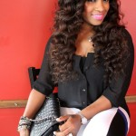 toya-wright-speaks-about-the-k-michelle-love-hip-hop-fight1