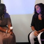 toya-wright-speaks-about-the-k-michelle-love-hip-hop-fight5