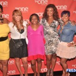 tv-one-new-reality-show-rb-divas-premier-party-cast-producers