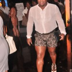 tv-one-new-reality-show-rb-divas-premier-party-derek j walking