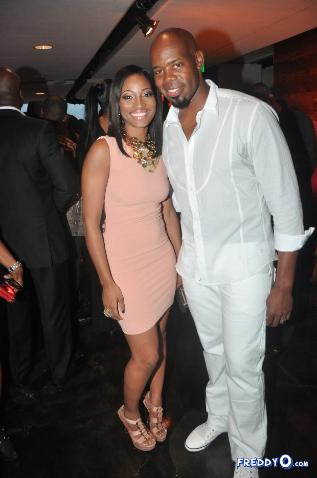 tv-one-new-reality-show-rb-divas-premier-party-erica-derek