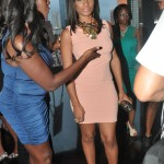 tv-one-new-reality-show-rb-divas-premier-party-erica-love-hip-hop
