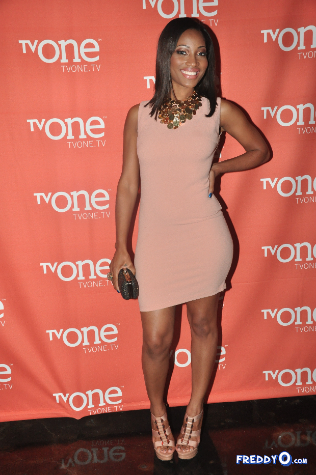 tv-one-new-reality-show-rb-divas-premier-party-erica-love