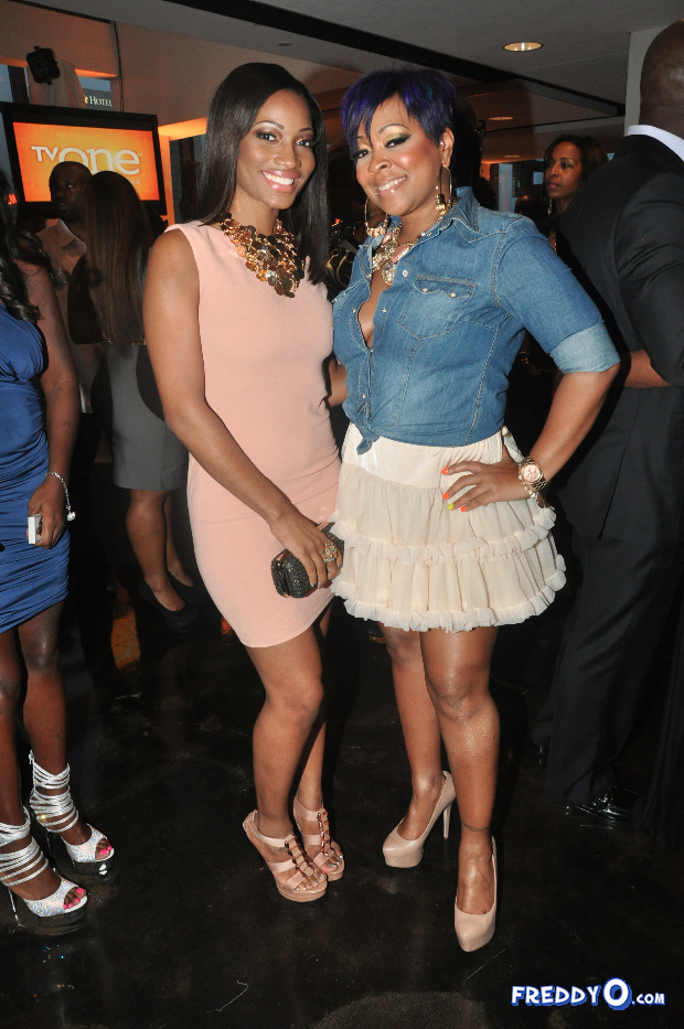 tv-one-new-reality-show-rb-divas-premier-party-erica-monifah