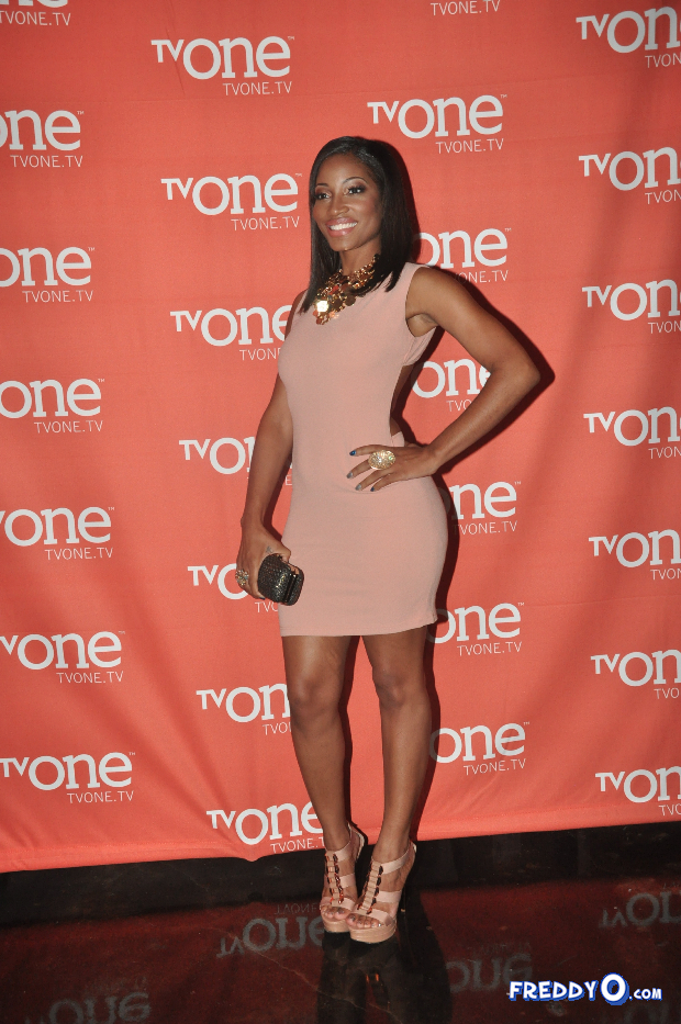tv-one-new-reality-show-rb-divas-premier-party-erica
