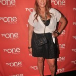 tv-one-new-reality-show-rb-divas-premier-party-faith-evans