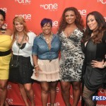 tv-one-new-reality-show-rb-divas-premier-party-full-cast
