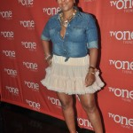 tv-one-new-reality-show-rb-divas-premier-party-monifah