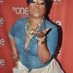tv-one-new-reality-show-rb-divas-premier-party-monifah-kiss