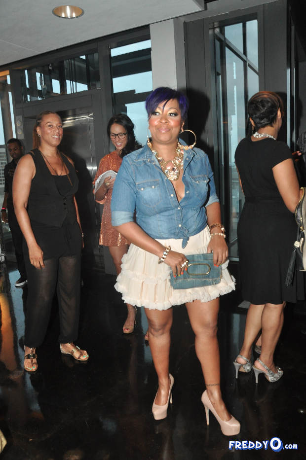 tv-one-new-reality-show-rb-divas-premier-party-monifah-walking