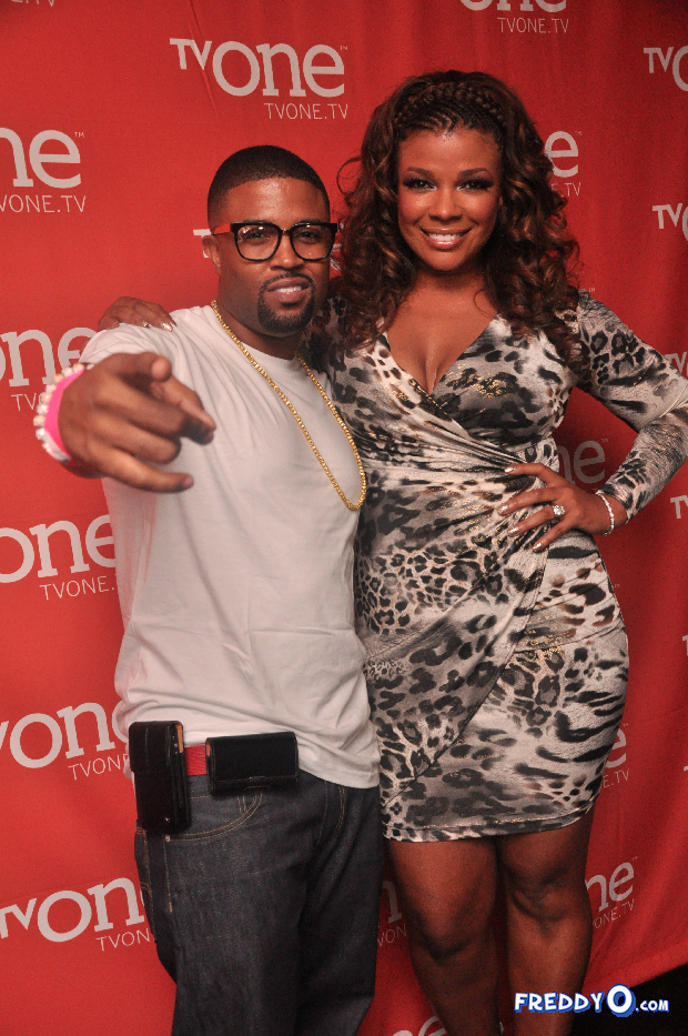 tv-one-new-reality-show-rb-divas-premier-party-rl-syleena-johnson