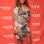 tv-one-new-reality-show-rb-divas-premier-party-syleena-johnson