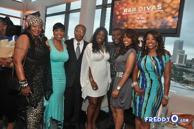 tv-one-new-reality-show-rb-divas-premier-party