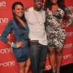 tv-one-new-reality-show-rb-divas-premier-party12321