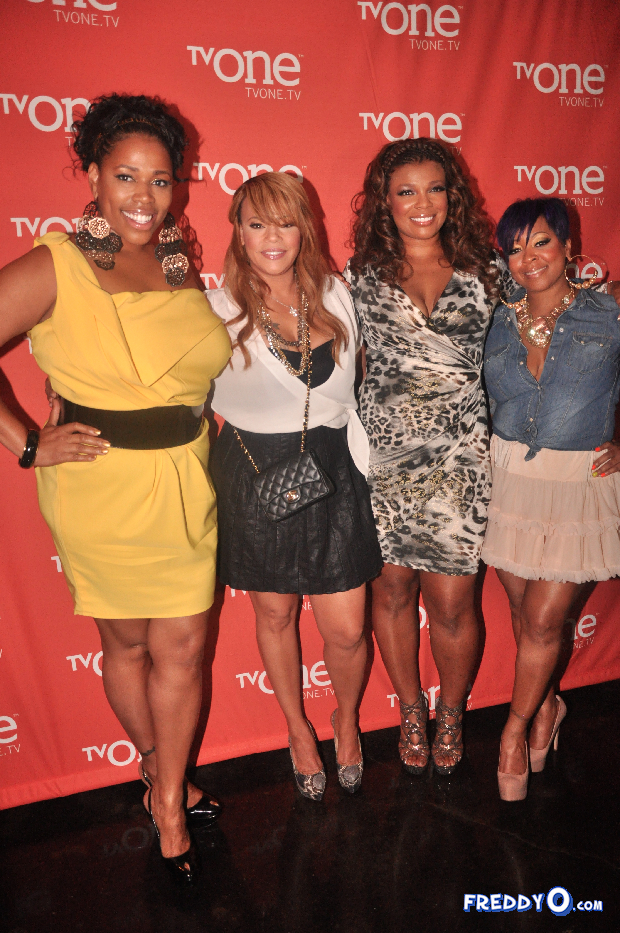 tv-one-new-reality-show-rb-divas-premier-party123413