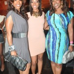 tv-one-new-reality-show-rb-divas-premier-party132