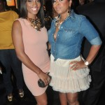 tv-one-new-reality-show-rb-divas-premier-party134134