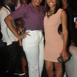 tv-one-new-reality-show-rb-divas-premier-party23413