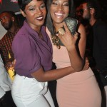 tv-one-new-reality-show-rb-divas-premier-party23513