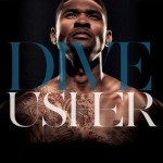 "RnB Star Usher's Sexy New Video  – ""Dive"""