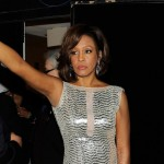 whitney-daughter-gets-tattoo-for-moms-birthday