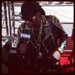 2-chainz-spotted-on-the-red-carpet-a-his-first-vmas