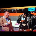 2-chainz-spotted-red-carpet-his-vmas