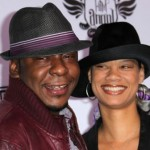 Bobby Brown Says He's Staying Sober & Out Of Rehab – Wife Seizure Related To Diabetes