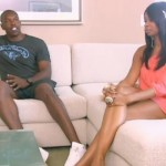 Basketball Wives Jennifer Williams Twitter Beefs Over Court w/ Eric Williams