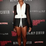 Eva Marcille Best Style, Fashion & Looks Plus Sneak Peak of New Girlfriend Confidential LA