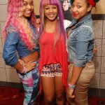 OMG Girlz at HT Screening 9.23.12 - 3