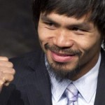 Floyd Mayweather Another Domestic Dispute; Ordered To Pay $113K To Manny Pacquaio