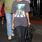 Willow smith Hair 4