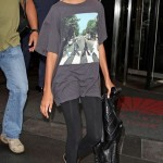 Willow smith Hair 5