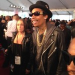 WizKhalifa-red-carpet