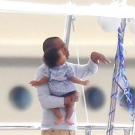 beyonces-bday2012-jayz-and-blue-ivy