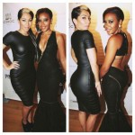 bridget-kelly-angela-simmons-25th-birthday-the-jasmine-brand